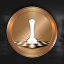 Tournament Amateur in Chess Ultra