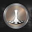 Tournament Pro in Chess Ultra