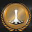 Tournament Champion in Chess Ultra