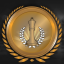 Chess Champion in Chess Ultra