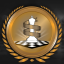 Tournament Master in Chess Ultra
