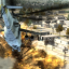 Central Asia city captured in Air Missions: HIND
