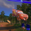 Airing it Out in Cars 3: Driven to Win