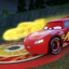 Best of the Best in Cars 3: Driven to Win