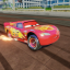 Give Me a Boost in Cars 3: Driven to Win