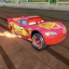 Boosting at the Seams in Cars 3: Driven to Win