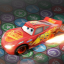 Hall of Famer in Cars 3: Driven to Win