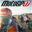 MotoGP 17 achievements