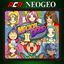 ACA NEOGEO MAGICAL DROP II achievements