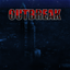 Outbreak achievements