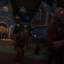 Survive Holiday Hell in Dead Rising 4