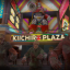 Survive the Plaza in Dead Rising 4