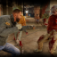 Bareknuckle Boxing in Dead Rising 4