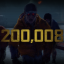 Left 100,004 Dead 2 in Dead Rising 4