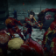 Chopping Spree in Dead Rising 4