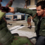 Stop Hitting Yourself in Dead Rising 4 (Win 10)