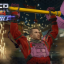 Flip 'Em the Bird in Dead Rising 4 (Win 10)