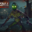 Entomologist in Dead Rising 4 (Win 10)