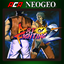 ACA NEOGEO ART OF FIGHTING 2 achievements