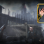Clean Hands in Dishonored Definitive Edition