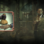 Well Connected in Dishonored Definitive Edition