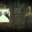 Cleaner Hands in Dishonored Definitive Edition