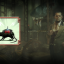 Rats and Ashes in Dishonored Definitive Edition