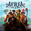 AereA achievements