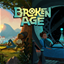 Broken Age achievements