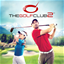 The Golf Club 2 achievements