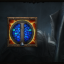 The Last of the Horadrim in Diablo III: Reaper of Souls - Ultimate Evil Edition