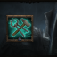 Breaking Not So Bad in Diablo III: Reaper of Souls - Ultimate Evil Edition