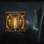 The Black Soulstone in Diablo III: Reaper of Souls - Ultimate Evil Edition