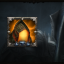 Fire in Your New Boots in Diablo III: Reaper of Souls - Ultimate Evil Edition