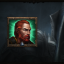 Forged Credentials in Diablo III: Reaper of Souls - Ultimate Evil Edition