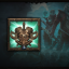 Serve the Balance in Diablo III: Reaper of Souls - Ultimate Evil Edition