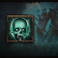 Skeleton Crew in Diablo III: Reaper of Souls - Ultimate Evil Edition