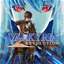 Valkyria Revolution achievements
