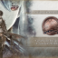 Crafting Commemoration Medal in Valkyria Revolution