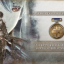 Alchemic Device Development Coin in Valkyria Revolution