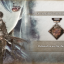 Distinguished Crimson Claw Medal in Valkyria Revolution