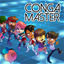 Conga Master achievements