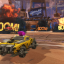 Psycho-Master Exploder in Rocket League