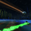 Far, Far Away... in Rocket League