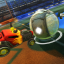 Certifiable in Rocket League