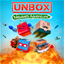 Unbox: Newbie's Adventure achievements