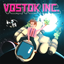 Vostok Inc achievements