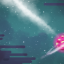 Pacifist in Vostok Inc