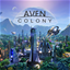 Aven Colony achievements
