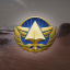 High Commander! in Aven Colony